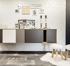 h cker musterk che wohnm bel ausstellungsk che in bochum von pasternak gmbh. Black Bedroom Furniture Sets. Home Design Ideas