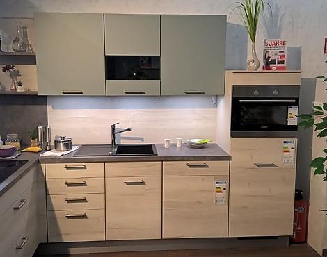 musterk chen k chentreff moosburg in eching weixerau. Black Bedroom Furniture Sets. Home Design Ideas