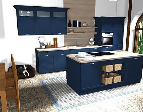 musterk chen i merx gmbh in lingen. Black Bedroom Furniture Sets. Home Design Ideas