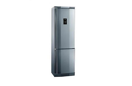 Aeg Kühlschrank No Frost : Kühlschrank s kg standkühlgerät aeg küchengerät von küchen