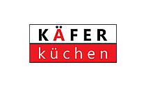 kuchenverkaufer stellenangebote, küchenverkäufer und einrichtungsberater gesucht: freie stellen und, Design ideen