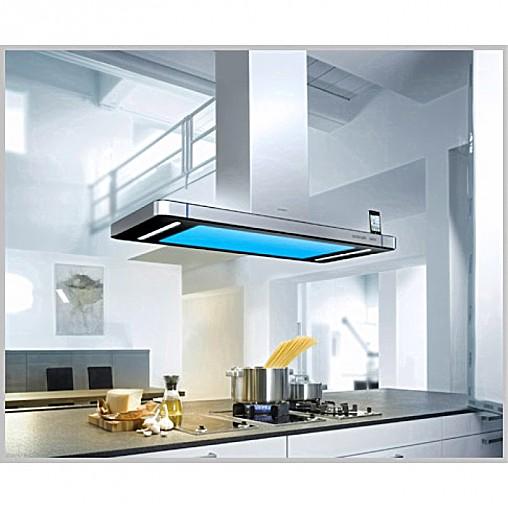 dunstabzug conecta 69 i c gutmann inselhaube conecta 69 i. Black Bedroom Furniture Sets. Home Design Ideas