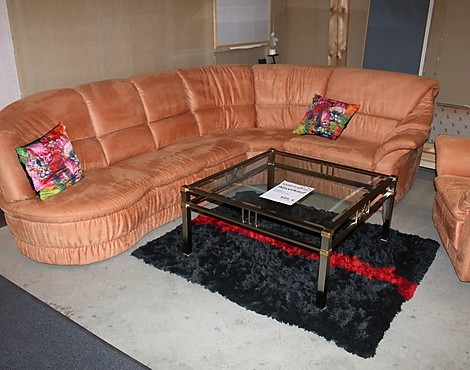 musterk chen himmlisch wohnen in asbach b umenheim. Black Bedroom Furniture Sets. Home Design Ideas