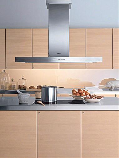 dunstabzug d 424 4 titan umluft miele inselhaube miele. Black Bedroom Furniture Sets. Home Design Ideas