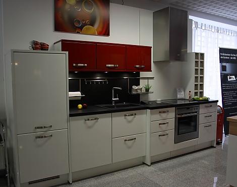musterk chen k chentreff marl in marl. Black Bedroom Furniture Sets. Home Design Ideas