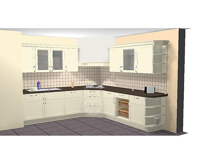 hochbett burg selber bauen die neuesten innenarchitekturideen. Black Bedroom Furniture Sets. Home Design Ideas