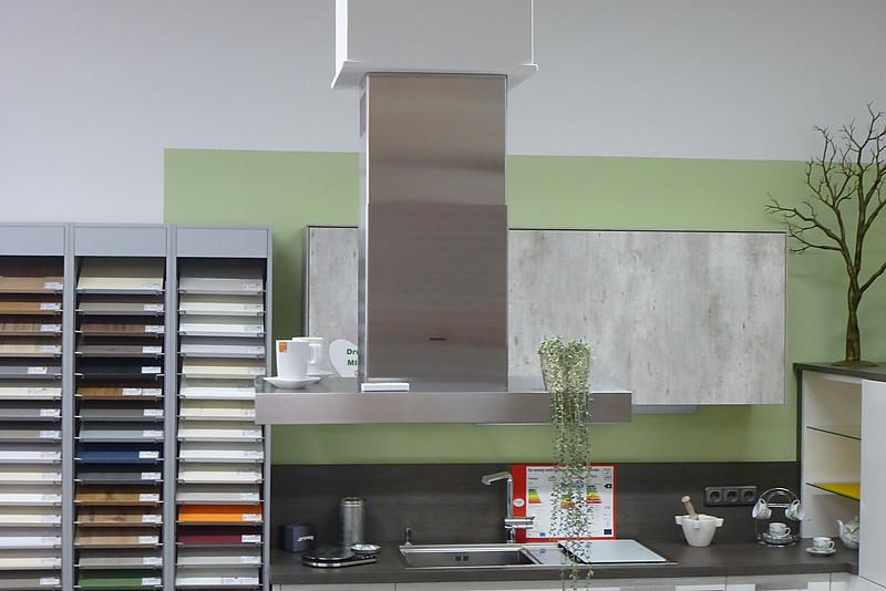 dunstabzug lf958ba60 insel dunstabzugshaube um oder abluftbetrieb siemens k chenger t von. Black Bedroom Furniture Sets. Home Design Ideas
