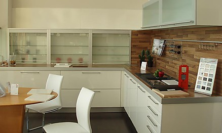 küchen nahe meitingen bei augsburg: grw schöner wohnen gmbh - ihr, Wohnzimmer dekoo