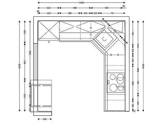 cube musterk che zeitlose l k che zum abverkaufspreis ausstellungsk che in offenburg von grimm. Black Bedroom Furniture Sets. Home Design Ideas
