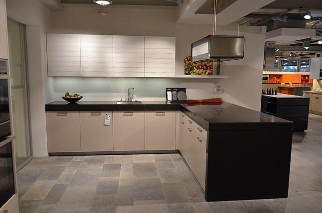 Traumküche Günstig Kreatives Haus Design