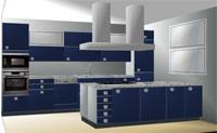 anleitung zur k chenplanung k che planen schritt f r schritt. Black Bedroom Furniture Sets. Home Design Ideas