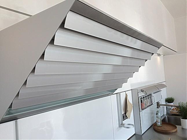 sonstige dunstabzugshaube dunstabzug mit lamellen 120 cm breit bulthaup k chenger t von rk. Black Bedroom Furniture Sets. Home Design Ideas
