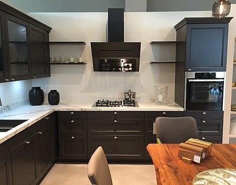 musterk chen k chenland ahrensburg in siek. Black Bedroom Furniture Sets. Home Design Ideas