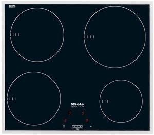 miele kuchen bonn beliebte rezepte f r kuchen und geb ck foto blog. Black Bedroom Furniture Sets. Home Design Ideas