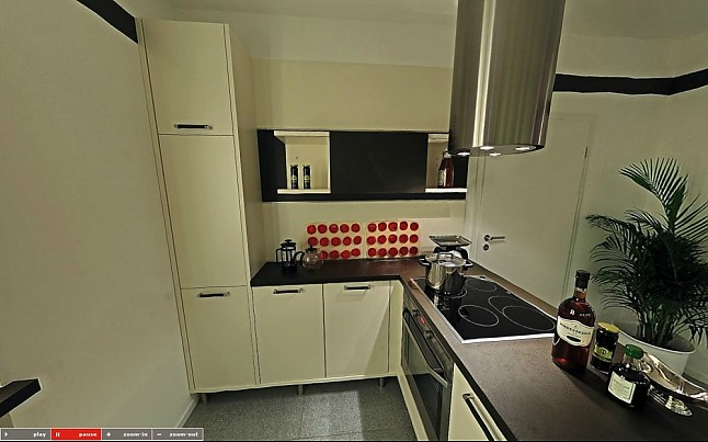 nobilia musterk che musterk chen abverkauf ausstellungsk che in bielefeld von k che co bielefeld. Black Bedroom Furniture Sets. Home Design Ideas