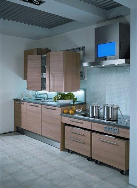 k chenmarkt b hmke k chen f r berlin. Black Bedroom Furniture Sets. Home Design Ideas