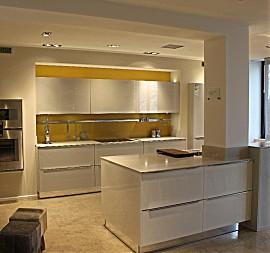 Einbauküchen Braunschweig küchen braunschweig joppe exklusive einbauküchen ihr küchenstudio
