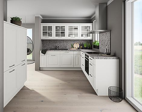 Kuechen im angebot  Musterküchen von Marquardt Küchen: Angebotsübersicht günstiger ...