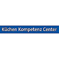 musterk chen k chen kompetenz center in uhingen. Black Bedroom Furniture Sets. Home Design Ideas