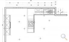 nobilia musterk che design k che ausstellungsk che in d sseldorf von creativ k chen. Black Bedroom Furniture Sets. Home Design Ideas