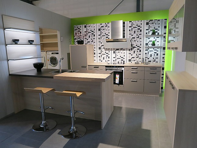 Awesome Häcker Küchen Forum House Design Ideas