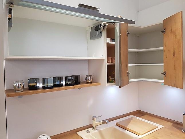 brigitte musterk che brigitte k chen l k che mit ger ten ausstellungsk che in rosenheim von. Black Bedroom Furniture Sets. Home Design Ideas