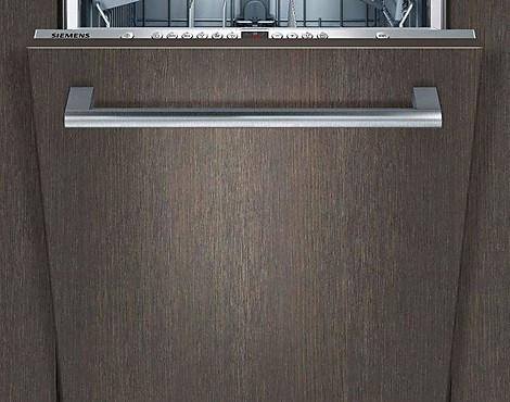 musterk chen lauterbach schaap einrichtungen in frankfurt am main. Black Bedroom Furniture Sets. Home Design Ideas