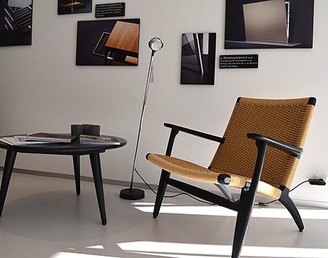 musterk chen k chen atelier schmiedl gmbh in darmstadt. Black Bedroom Furniture Sets. Home Design Ideas