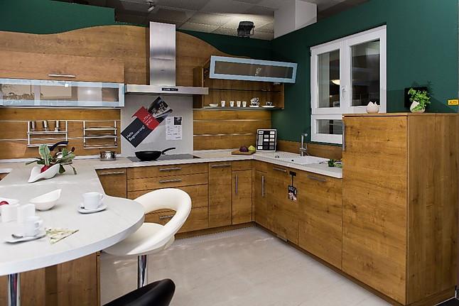 schmidt kuchen wild oak beliebte rezepte von urlaub kuchen foto blog. Black Bedroom Furniture Sets. Home Design Ideas
