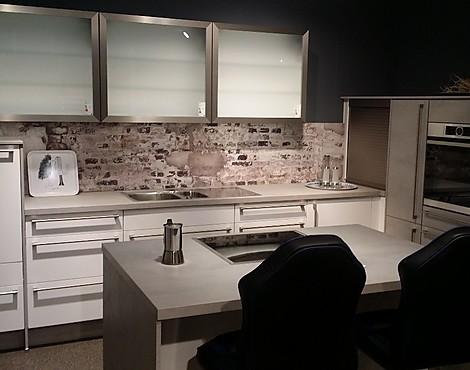 musterk chen k chentreff xanten in xanten. Black Bedroom Furniture Sets. Home Design Ideas