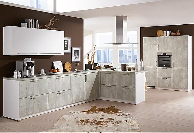 nobilia musterk che designer k che ausstellungsk che in bielefeld von k che co bielefeld. Black Bedroom Furniture Sets. Home Design Ideas