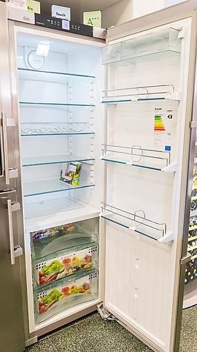 Kühlschrank Side-by-Side Kühl-Gefrierkombination SBSes