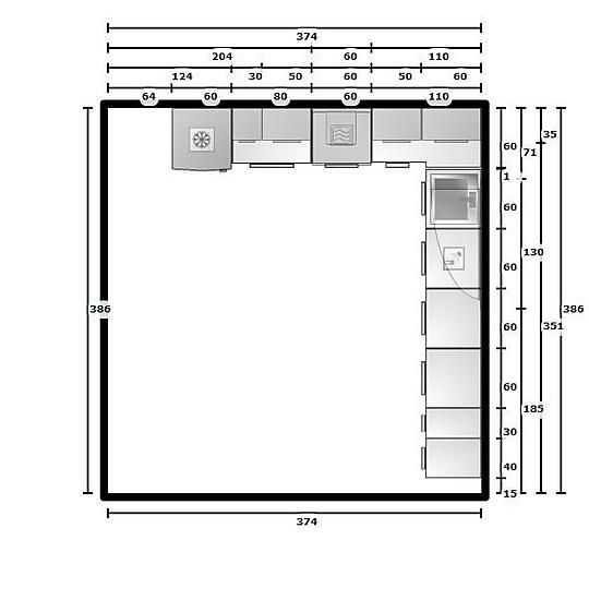 k chenplaner gespeicherte planung aus dem online. Black Bedroom Furniture Sets. Home Design Ideas