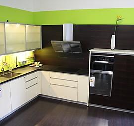 k chen leipzig k chenfuchs leipzig ihr k chenstudio in leipzig. Black Bedroom Furniture Sets. Home Design Ideas
