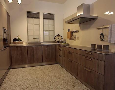 echtholzk chen hersteller. Black Bedroom Furniture Sets. Home Design Ideas