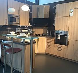 U küchen angebote  Küchen Landsberg am Lech: IdeenKüche - Ihr Küchenstudio in ...