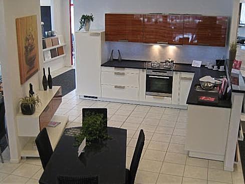ausstellungsk chen abverkauf k ln doppelwaschbecken stein. Black Bedroom Furniture Sets. Home Design Ideas