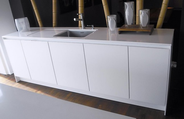 siematic musterk che einbauk che mit kochinsel. Black Bedroom Furniture Sets. Home Design Ideas