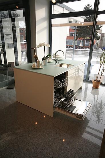 rational musterk che ausstellungsk che ausstellungsk che in k ln von herzog die k che gmbh. Black Bedroom Furniture Sets. Home Design Ideas