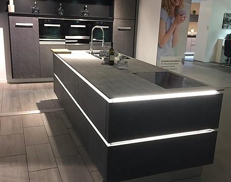musterk chen neueste ausstellungsk chen und musterk chen seite 68. Black Bedroom Furniture Sets. Home Design Ideas