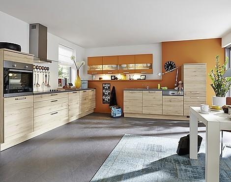 musterk chen neueste ausstellungsk chen und musterk chen seite 86. Black Bedroom Furniture Sets. Home Design Ideas