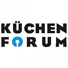 Kuchen Monchweiler Kuchen Forum Gmbh Ihr Kuchenstudio In Monchweiler