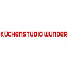 Küchenstudio Köln küchen köln küchenstudio wunder ihr küchenstudio in köln