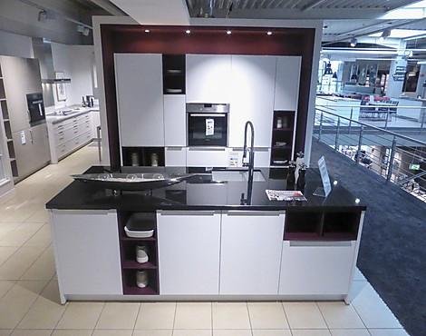 musterk chen neueste ausstellungsk chen und musterk chen seite 108. Black Bedroom Furniture Sets. Home Design Ideas