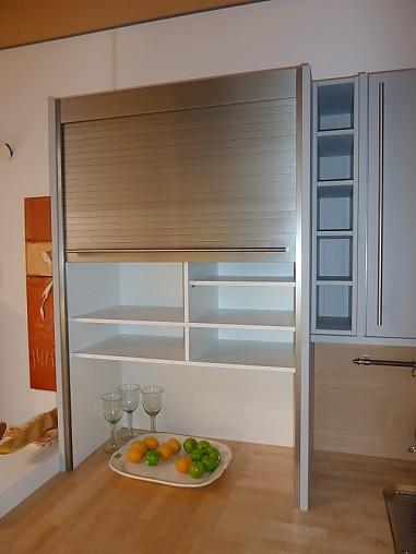fresa musterk che k che siehe fotos kann auch gerne besichtigt werden ausstellungsk che in. Black Bedroom Furniture Sets. Home Design Ideas
