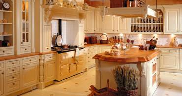 Küchenplanung: Tipps und Infos zu Küchenkauf und Küchenplanung | {Küchenplanung 49}