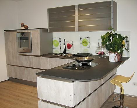 musterk chen blub k chen in bad bergzabern. Black Bedroom Furniture Sets. Home Design Ideas