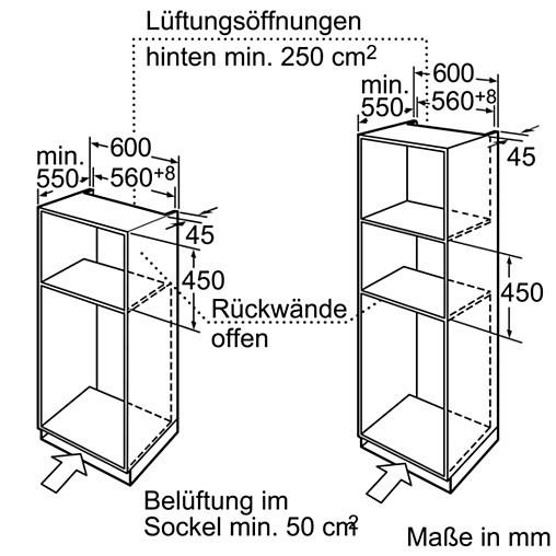 dampfgarer und kombiger te hb86p585 siemens hb86p585. Black Bedroom Furniture Sets. Home Design Ideas