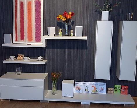musterk chen von sch ller angebots bersicht g nstiger. Black Bedroom Furniture Sets. Home Design Ideas