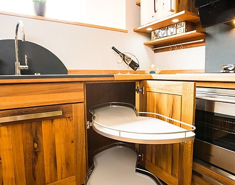 naturholz kuchen hersteller